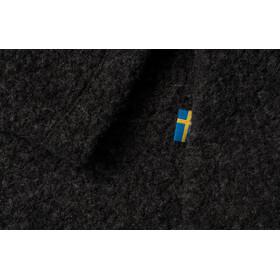 Varg Fårö Naiset Mekko , harmaa